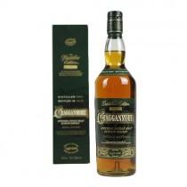 Cragganmore Distillers Edition 2004/2016