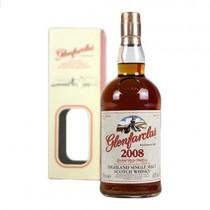 Glenfarclas 2008/2016  Limited Rare Bottling