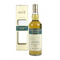 Inchgower 2000/2014 Gordon & Macphail (Connoisseurs Choice)