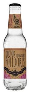Doctor Polidori Dry Tonic