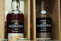 Glengoyne – MasterClass Tour