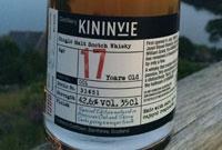 Kininvie 17 Jahre (1996), 42,6%